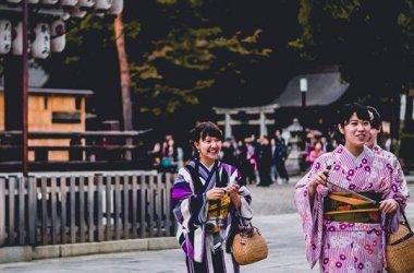 4 câu nói dễ khiến bạn hiểu nhầm do đặc trưng văn hoá Nhật Bản