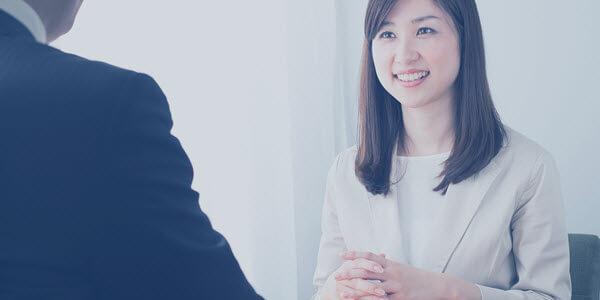 6 tips phỏng vấn xin việc tiếng nhật