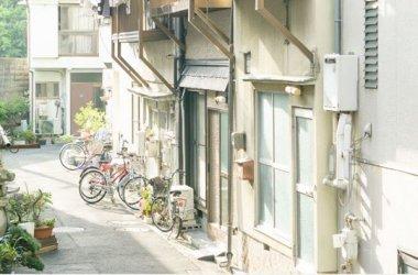 Cách sử dụng điều khiển điều hòa Nhật đúng cách giúp tiết kiệm điện