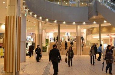 Những điều cơ bản có thể bạn chưa biết về mua hàng online tại Nhật Bản