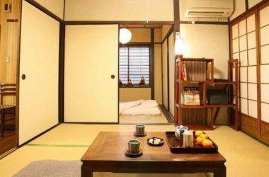 29 điều cần biết giúp thuê nhà ở Nhật Bản dễ dàng hơn