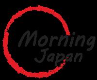 Morning Japan