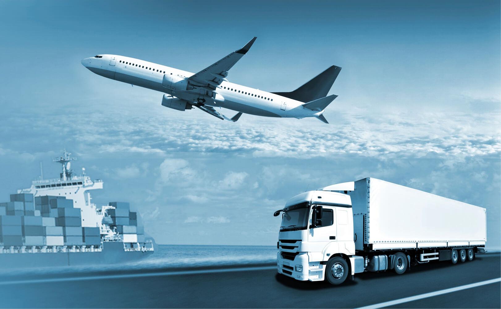 Mức lương trung bình ngành giao nhận vận tải