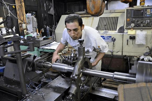 Cơ hội việc làm tại Nhật