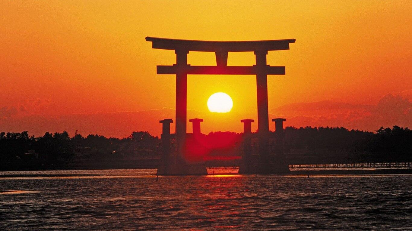 nhập cảnh sang Nhật Bản