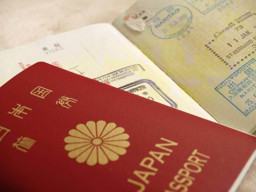 Những điều cần làm khi bị từ chối visa Nhật Bản