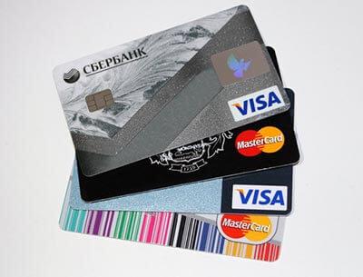 mất ví, mất thẻ ngân hàng