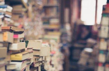 Cách học tiếng Nhật không qua sách vở để giao tiếp tiếng Nhật như người Nhật