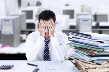 """""""Bệnh tháng Năm"""" ở Nhật: nguyên nhân, dấu hiệu và cách vượt qua"""