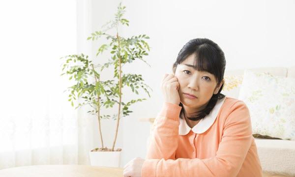 stress khi làm việc tại Nhật