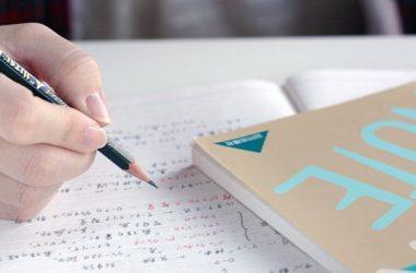 Những cách học tiếng Nhật sai lầm cần tránh xa