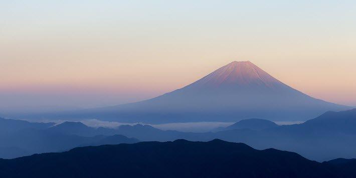Có bao nhiêu loại visa đi Nhật? Bạn nên xin loại visa đi Nhật nào?