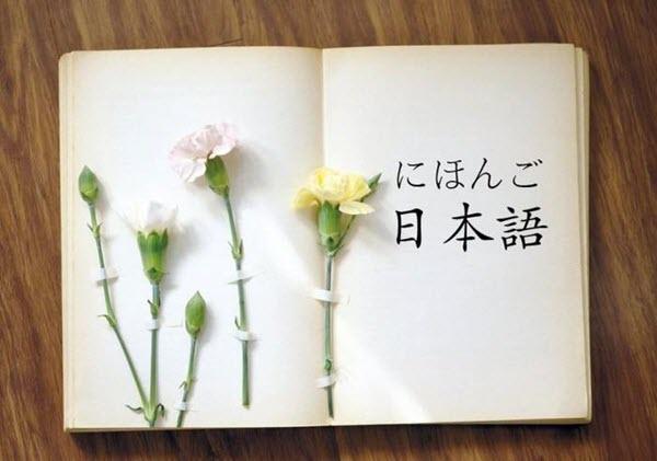 cách học kanji mới